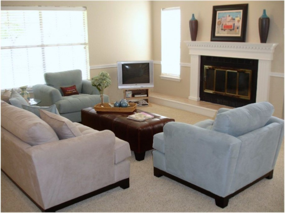 10x10 living room layout - Google Search | Small living room .. | living room 10x10