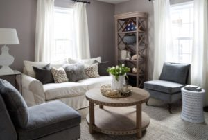 11 Best Living Room Ideas - Stylish Living Room Decorating Designs | for living room decoration
