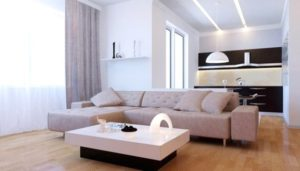 11 Stunning Minimalist Modern Living Room Designs for a Sleek Look ... | living room minimalist modern