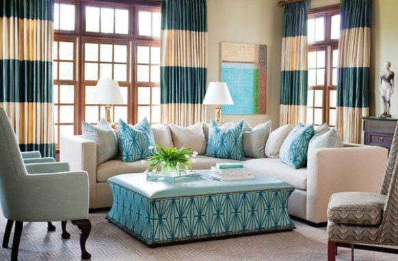 12 Accessories Every Living Room Should Have - living room accessories | living room accessories