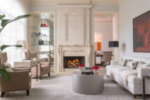 12 Accessories Every Living Room Should Have | living room accessories
