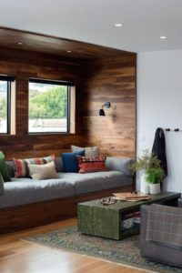 12 Nook Decorating Ideas To Copy Now | Room furniture design, Home ... | living room nook ideas