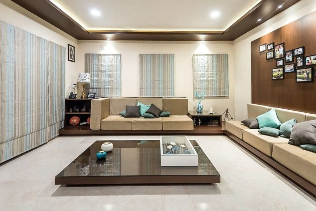 13+ Amazing Living Room Designs Indian Style, Interior and .. | living room interior