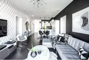 13 Easy Ways to Do a Living Room Remodel on a Budget | Decorilla Online | living room remodel