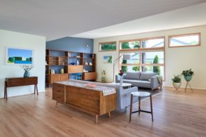 13 Living Room Remodel Ideas That Pay Off | living room remodel