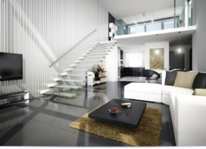 14 Examples of How To Design Your Living Room | living room examples