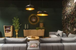 14 Living Room Inspiration Ideas - How And Where To Find It | living room inspiration