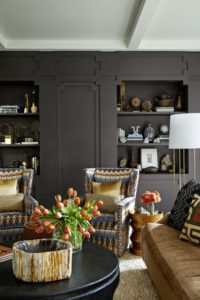 16 Best Living Room Color Ideas - Top Paint Colors for Living Rooms | living room paint ideas