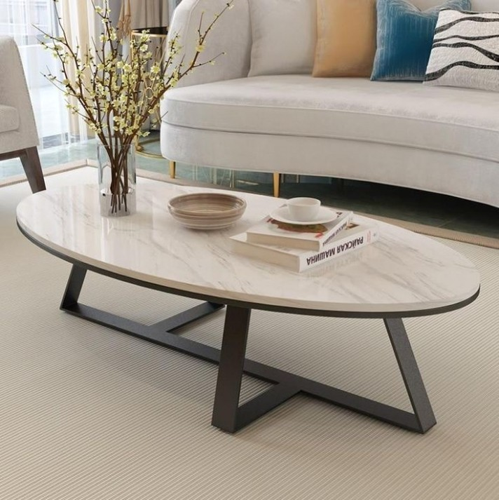 19 Living Room Table Design Minimalist Present - living room table | living room table