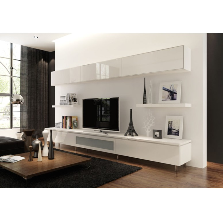 19 Tv Cabinet Modern For Hanging Living Room,Tv Stand Designs Flat Screen  Tv Stands For American - Buy Tv Cabinet Modern For Hanging Living Room,Tv  .. | living room tv