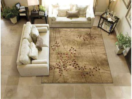 19x19 Rugs & 19x19 Area Rugs For Sale | LuxeDecor - living room 5x8 rug | living room 5x8 rug