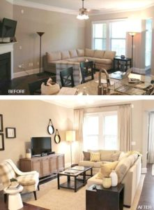 20 Best Budget Friendly Living Room Makeover Ideas for 20 | living room makeover