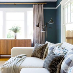 20 Feng Shui Living Room Tips to Bring the Good Vibes Home | living room feng shui