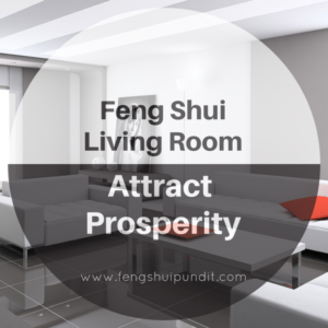 20 Feng Shui Living Room Tips You Can't Afford To Miss | living room feng shui