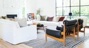 20 Great Pieces to Buy at Zara Home | StyleCaster | living room zara home