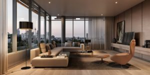 20 Luxury Living Rooms And Tips You Could Use From Them | living room interior design