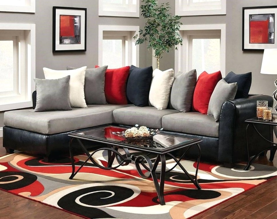 20 Piece Living Room Furniture Sets Couch — Oscarsplace Furniture ... | living room 5 piece sets