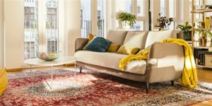 21 best places to buy rugs online 21 | living room 8x10 rug