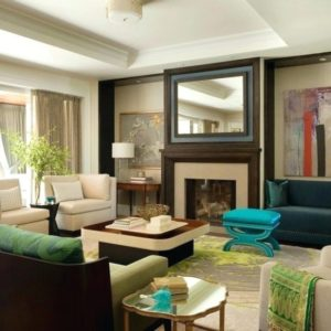 21 chairs in living room instead of sofa – allknown.info   living room 4 chairs
