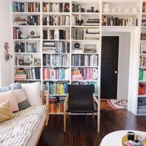 21 Living Room Paint Ideas for a Fresh Update | living room wall colors