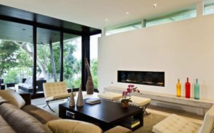 9 Modern Style Living Room Design Ideas | Nimvo - Interior and ... | living room modern design