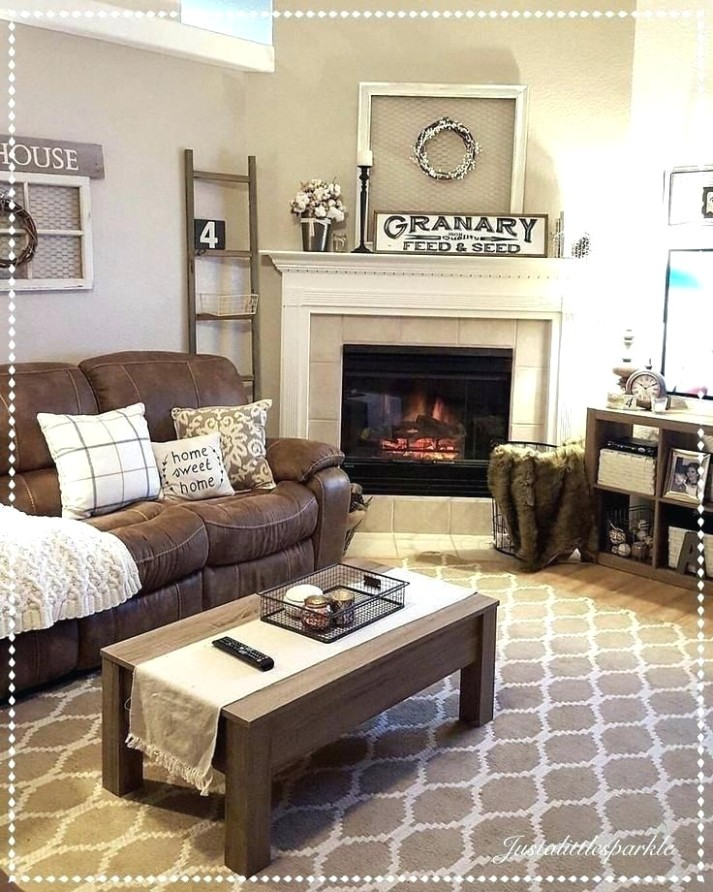 Area Rug Ideas For Living Room Area Rug Ideas For Small Living .. | living room rug ideas