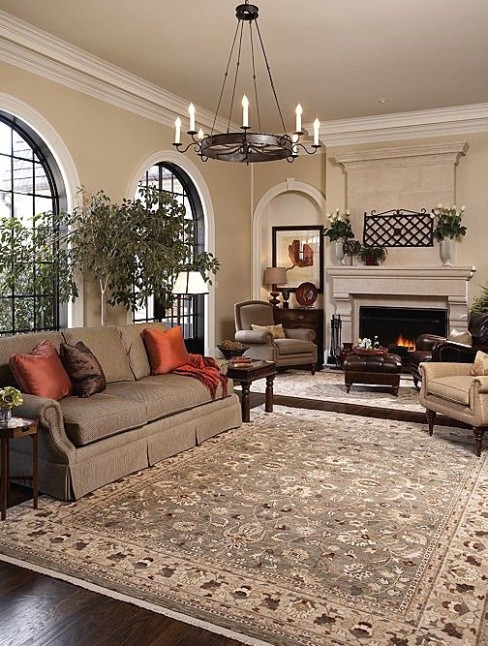 Area Rugs for Living Room | Living room area rugs, Rugs in living .. | living room area rugs