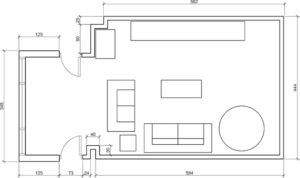 average laundry room dimensions – stockcast.info   living room dimensions