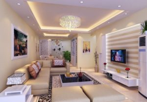 Awesome Ceiling Living Room Designs Ceiling Design Living Room ... | living room ceiling