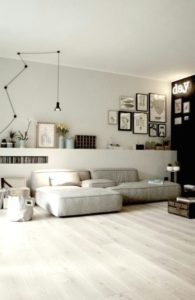 BEST 20+ Living Room Decorating Ideas Without Sofa • Eat, Sleep ... | living room no couch