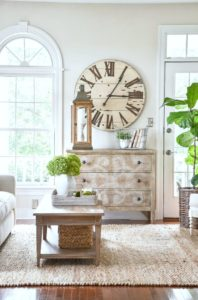 BEST LIVING ROOM DECORATING IDEAS - StoneGable | for living room decoration