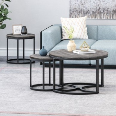 Buy Table Sets Coffee, Console, Sofa & End Tables Online at .. | living room table sets