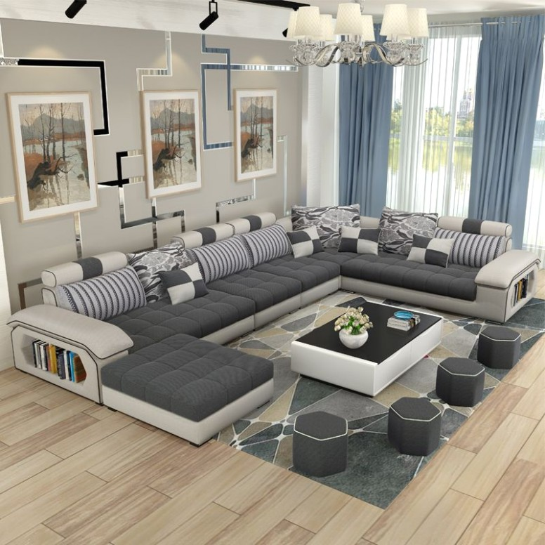 Cheap couches for living room, Buy Quality design couch directly .. | living room sofa