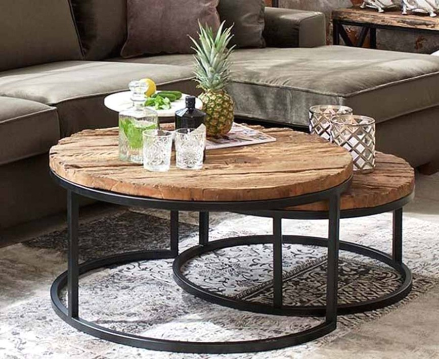 Coffee Tables - Price Point Furniture - Madison & Murfreesboro .. | living room table