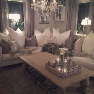 cozy living room ideas pinterest - Google Search (With images ... | living room ideas pinterest