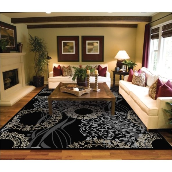 Ctemporary Area Rugs 19x19 Area Rugs19 by 19 Rug for Living Room Ivory Modern  Area Rug 19x19 - living room 5x8 rug | living room 5x8 rug