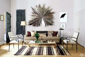 Examples of interior design – 14 modern design living room ... | living room examples