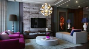Examples of living room furniture – highly modern way living ideas ... | living room examples