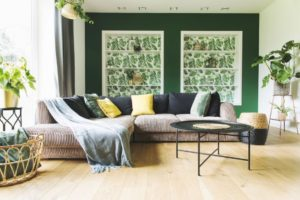 Feng Shui Must-Haves for Your Living Room | living room feng shui