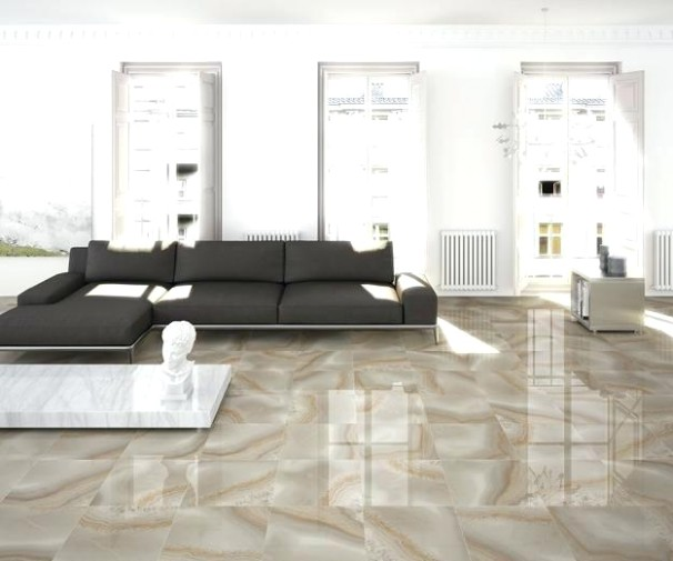 Floor Modern Floor Tiles Exquisite On In Unique For Living Room .. | living room floor tiles