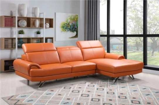 Grand Gold Imported Top Genuine Leather Sofa, Living Room Sofa Set, Morden  Sofas(id:20). Buy China Leather sofa, Living room sofa - EC20 | living room sofa