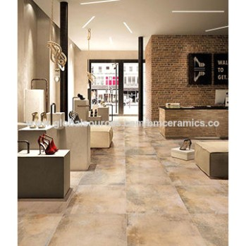 Granite floor tiles - living room floor tiles | living room floor tiles