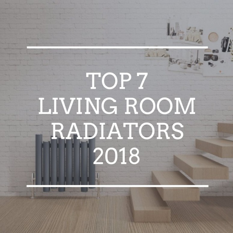 """Heating Style on Twitter: """"The living room is the perfect place to .. 