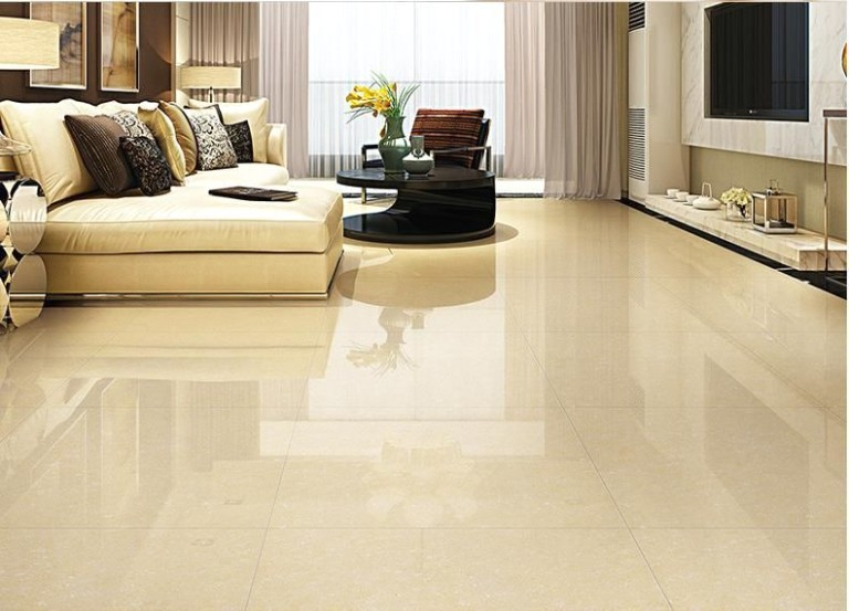 High-grade-fashion-Living-room-floor-tiles-17X17-tile-floor-non .. | living room floor tiles