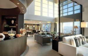 Home Design: What's the difference between a lounge and living ... | living room lounge