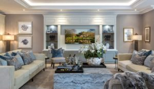 Interior Design Trends In 16-16 | Home Decor Ideas | living room trends 2020