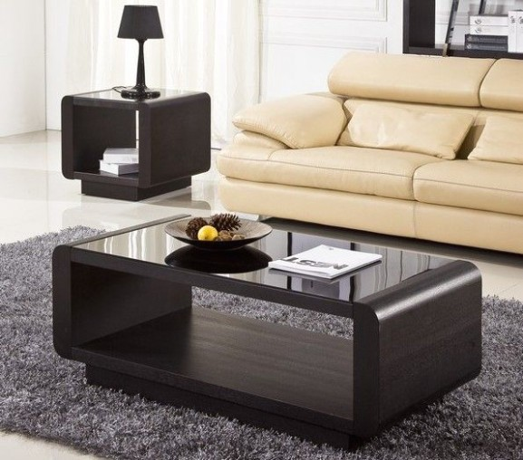 Living Room Center Table | Center table living room, Living room .. | living room table
