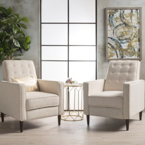 Living Room Chairs | Shop Online at Overstock - living room chairs | living room chairs