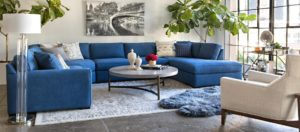Living Room Decorating Tips, Ideas and Essentials | Living Spaces | living room essentials