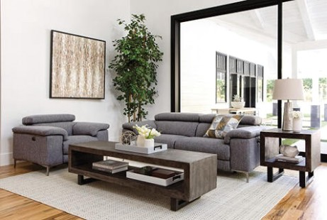 Living Room Decorating Tips, Ideas and Essentials | Living Spaces - living room necessities | living room necessities